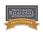 TBRI_word_logo_practitioner.jpg
