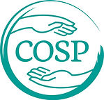 COSP_logo_open_green.jpg