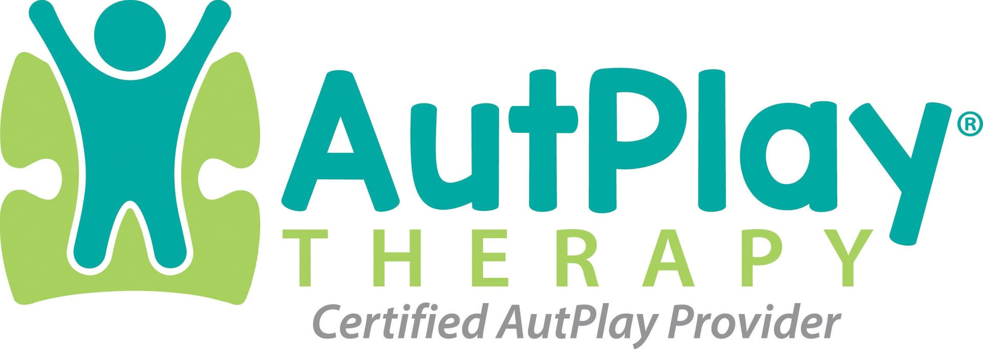 AutPlay Therapy Certified Provider