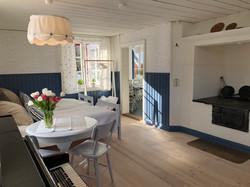 Pianorummet