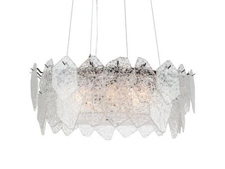 Hammerton - Custom Spotlight: Contemporary Designs