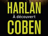 Les Petits Trésors D'Harlan Coben