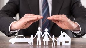 So, your insurance company is no longer friendly? Consult a Las Vegas litigation attorney