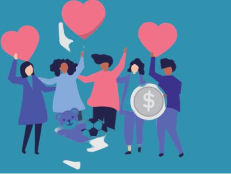 Ինչպե՞ս մեծացնել դրամաշնորհային մրցույթում հաղթելու հավանականությունը
