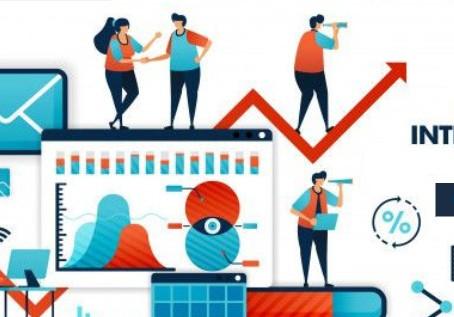 Կախարդական 3 բաղադրիչ, որոնք կօգնեն քեզ հաղթահարել տնտեսական ճգնաժամը