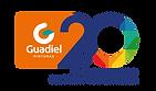 GUADIEL 20 Aniversario LOGO-03.png