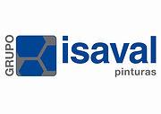 Isaval Coruña-Distribuidor Isaval