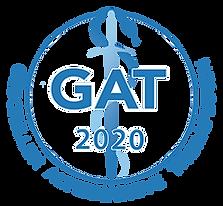 gat_schild_2020_internet-1.png