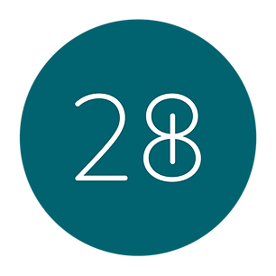 200x200px_28B_icon5.png