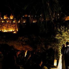 charmaine-mike-wedding-0310.jpg