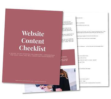 ContentChecklist-15.jpg