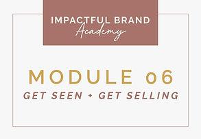 MODULE+IMAGE-10.jpg