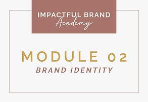 MODULE+IMAGE-06.jpg