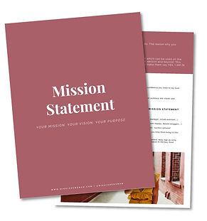 MissionStatment-15.jpg