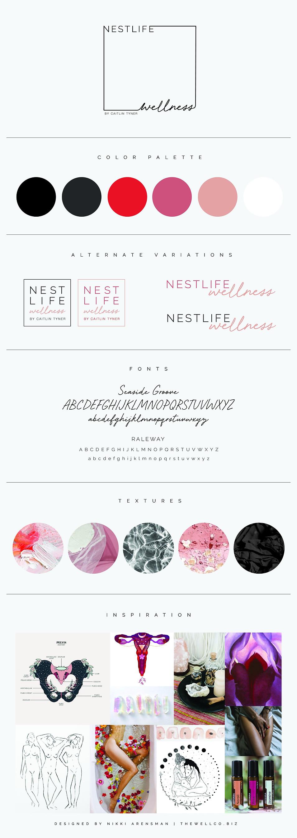Nestlife+BrandBoard-01.jpg