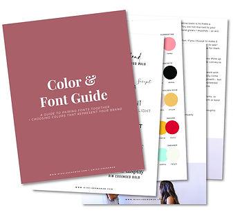 Color+FontGuide-15.jpg