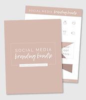 brandingbundle-01.jpg