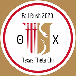 Inverted Modern Gold Fall Rush 2020.png