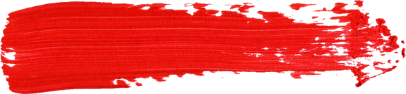 red-paint-brush-stroke-6.png