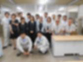 18-09-06社員の写真:会社事務所DSCN4842.JPG