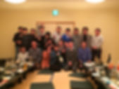 18-08-31会社懇親会写真.JPG