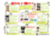 食品リサイクルループ.jpg