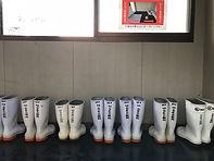 18-09-20長靴小屋2.jpg