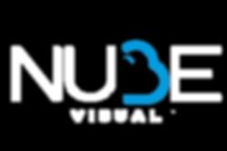 LOGO NUBE VISUAL BLANCO.png