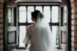 Matrimonio (118).jpg