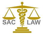 malpratice lawyer auburn california