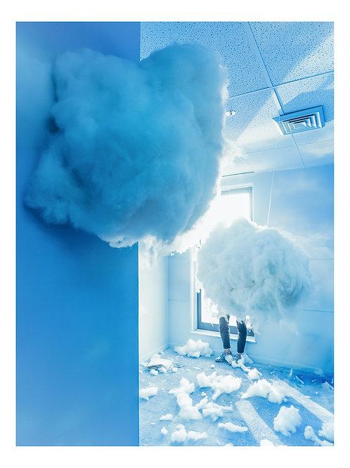 Cloud Emporium