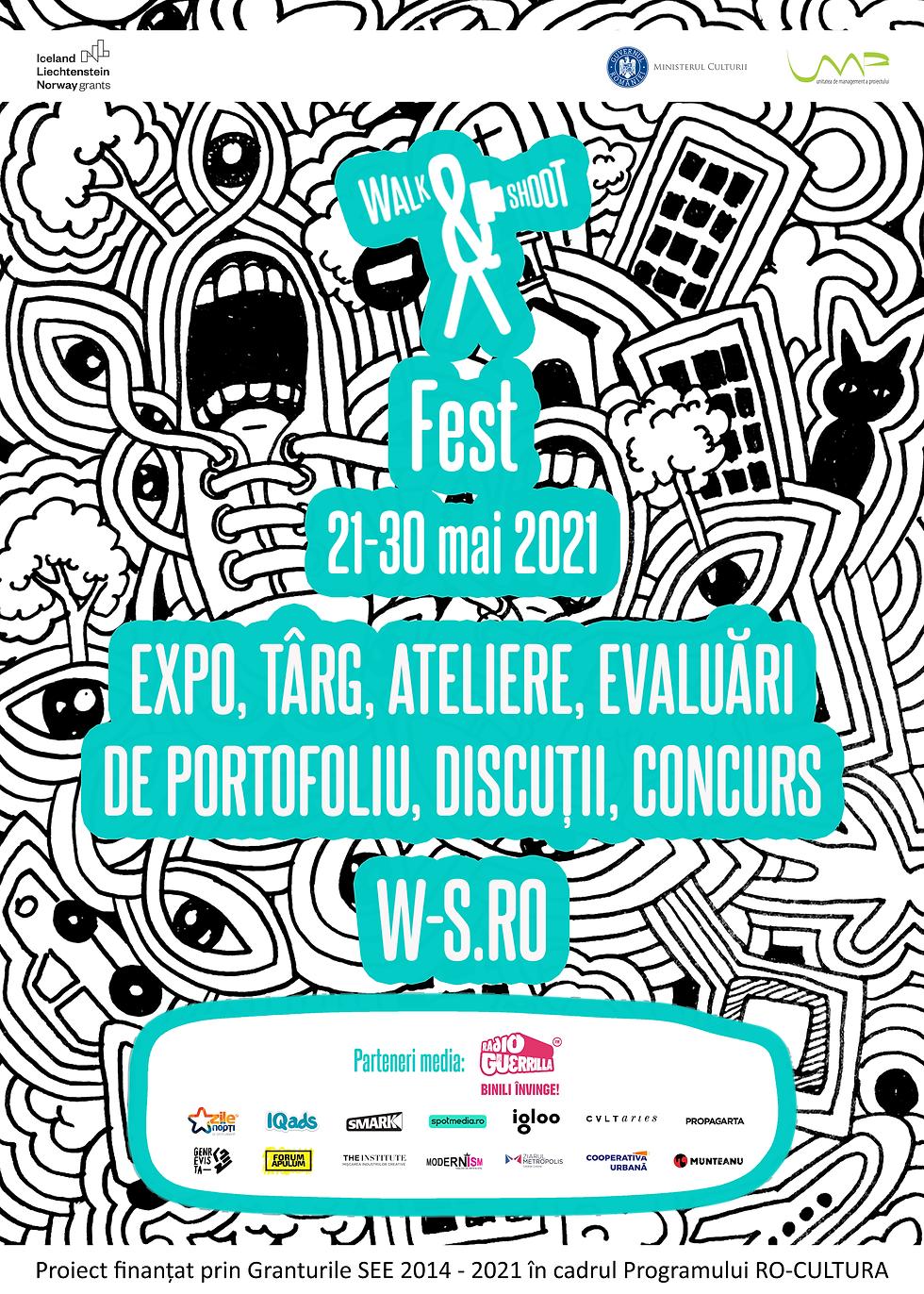poster general festival.png