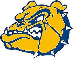 Olmsted HS logo.jpg
