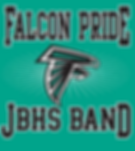 JBHS Logo.png