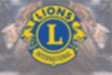 Lions Club Pic2_edited.jpg