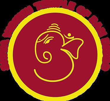 SVT_Ganesha_Logo.png