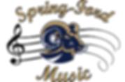 SFMA Logo (002).png