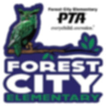 Forest City Elementary School Square Lab
