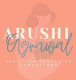 Arushi Agrawal Logo.jpg