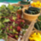 Farm-Stand-2 (2).png