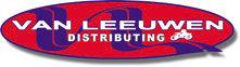 Qlty VLE Logo.jpg