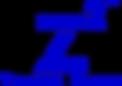 z2_logo_track_blue-1.png