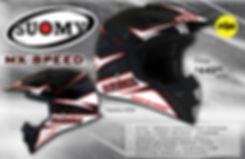 SMY_IMAGE-MXSPEED-BNR2-2_LR.jpg