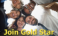 Join Gold Star