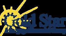 Gold Star Mortgage logo