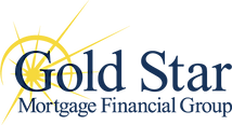 Gold Star Mortgage logo
