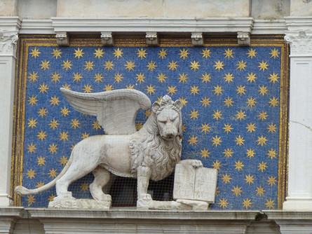Venetian Hospitality