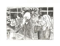 Jacob & Alison: Art & Life