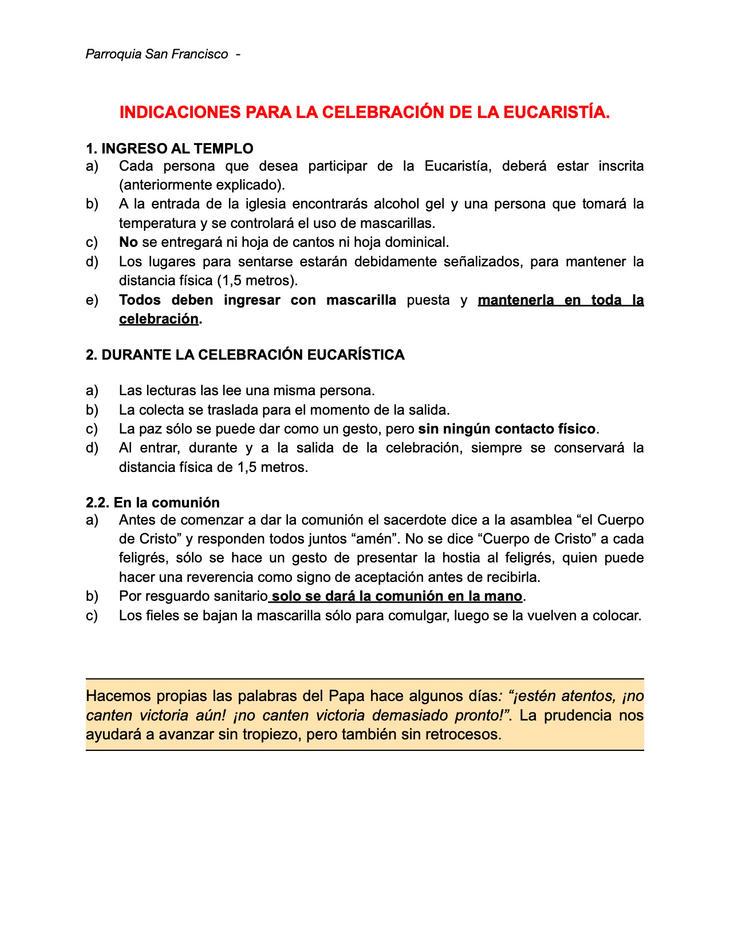 PASO 3 - Protocolo Misa presencial2.jpg