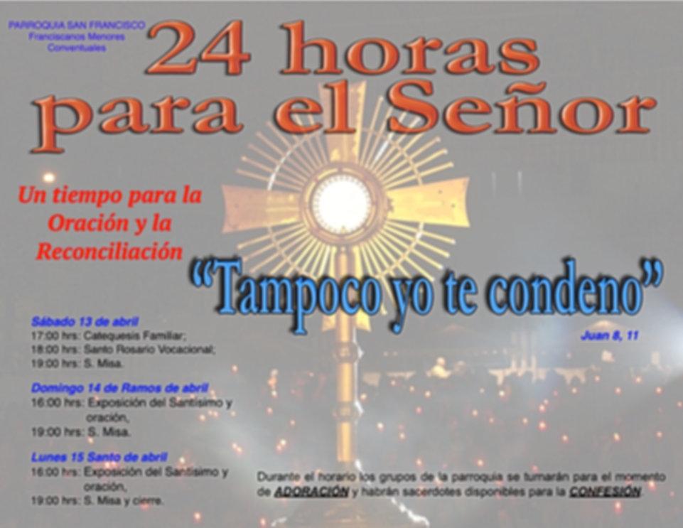 Copia_de_24_hrs_para_el_señor.jpeg